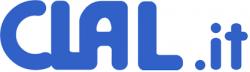 clal-it