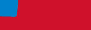 logo_eurocap