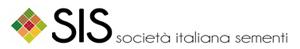 sis-societa-italiana-sementi-e1477668988195